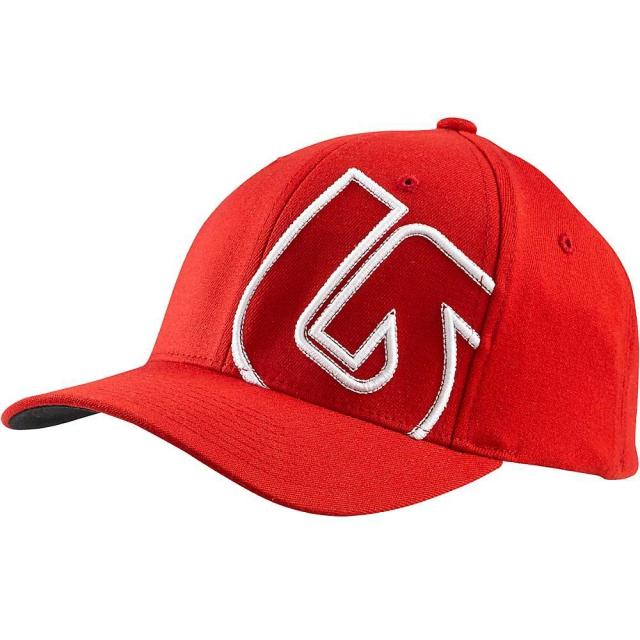 Burton - Slidestyle Flex Fit Cap - Men's