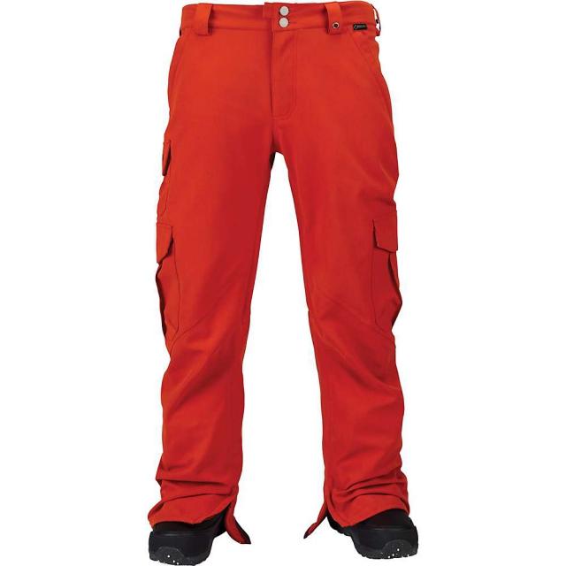 Burton - Cargo Gore-Tex Snowboard Pants - Men's