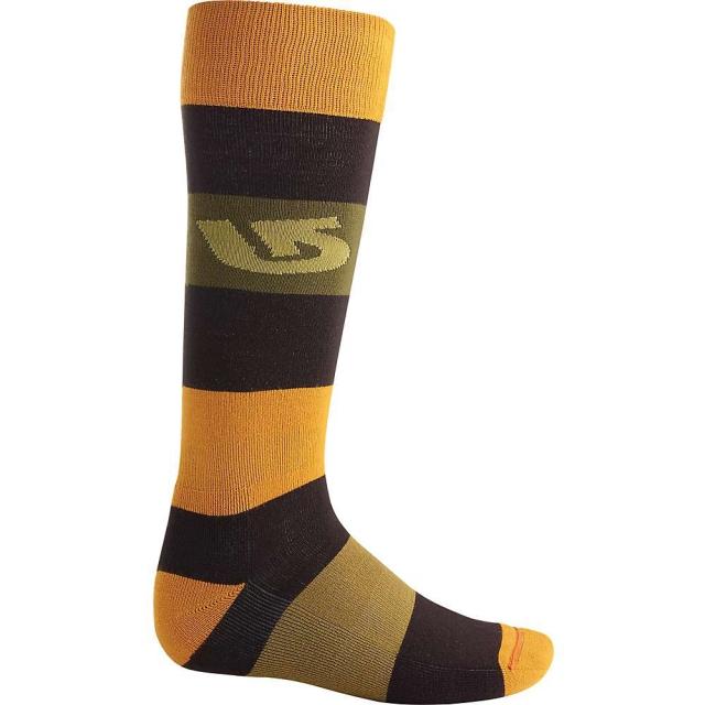 Burton - Tailgate Socks - Men's