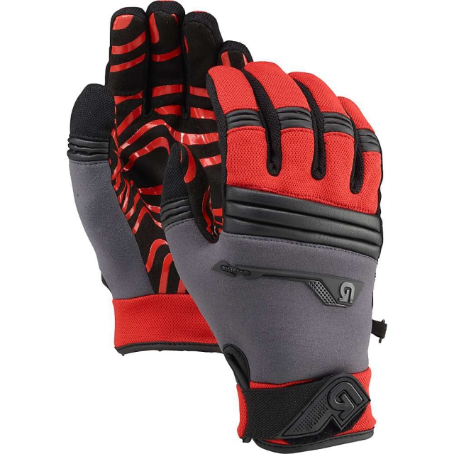 Burton - Pipe Gloves - Men's