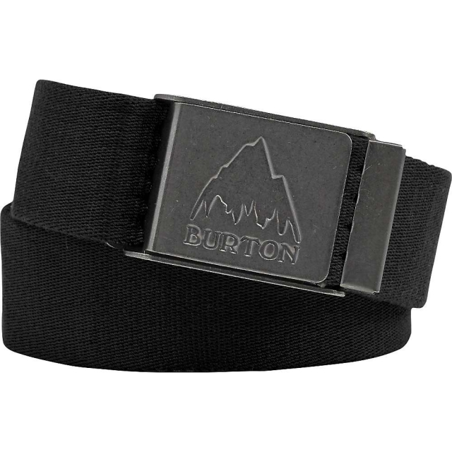 Burton - Mountain Vista Belt - Men's