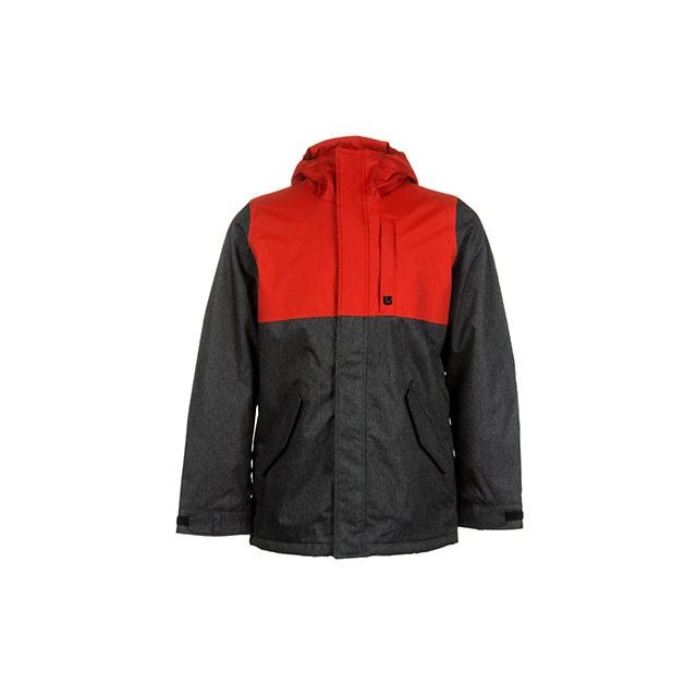 Burton - TWC Greenlight Mens Insulated Snowboard Jacket