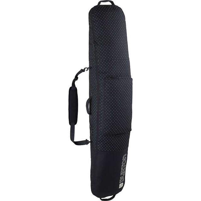 Burton - Gig Snowboard Bag 156cm