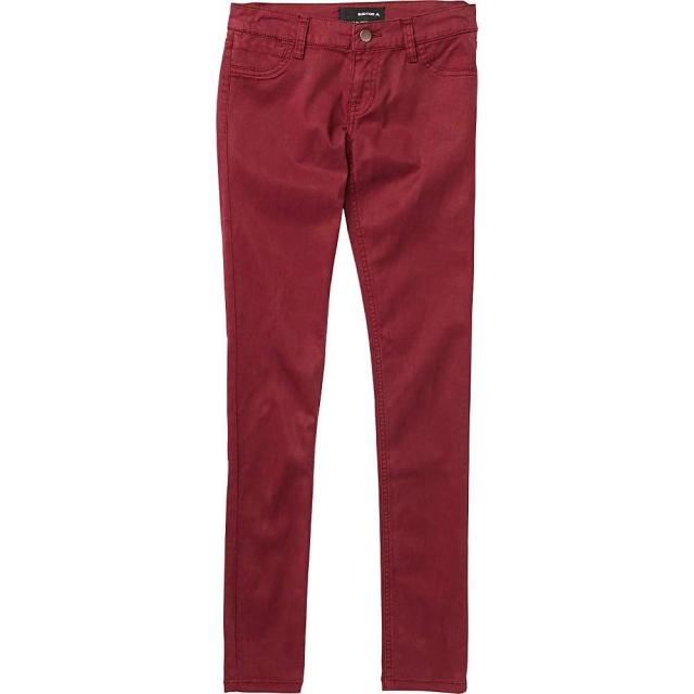 Burton - Lorimer Jeggings Pants - Women's