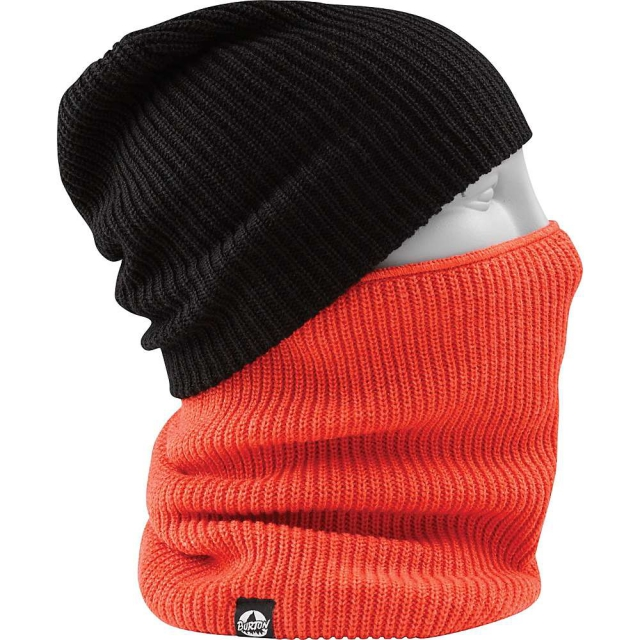 Burton - Truckstop w/ Neck Warmer - Men's