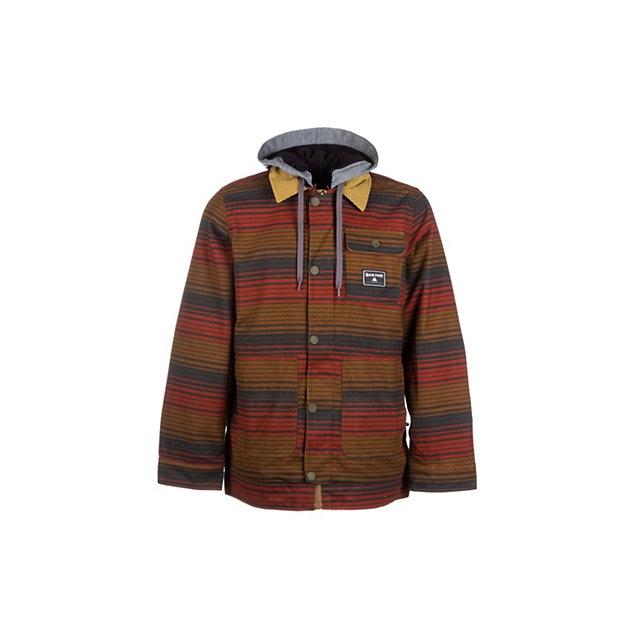 Burton - Dunmore Mens Insulated Snowboard Jacket