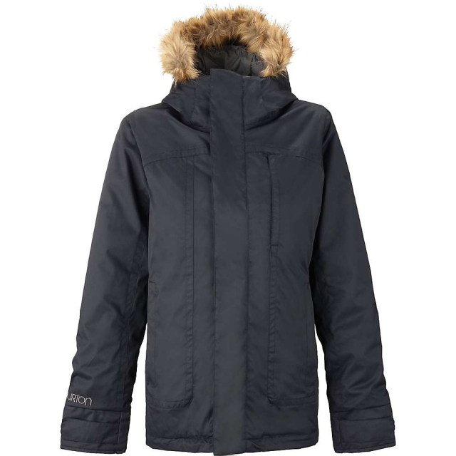 Burton - Juliet Snowboard Jacket - Women's