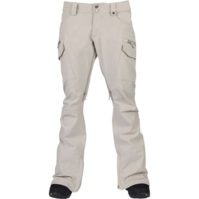 Burton - Gloria Snowboard Pants - Women's