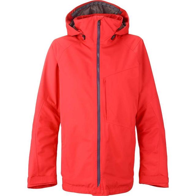 Burton - AK 2L Embark Gore-Tex Snowboard Jacket - Women's