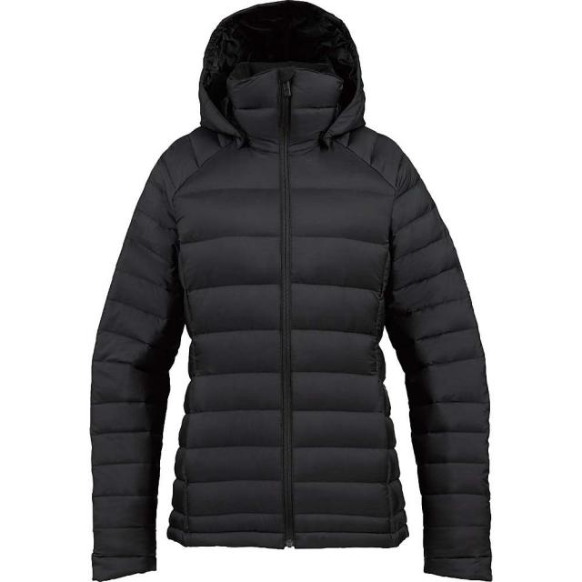 Burton - AK Baker Down Insulator Snowboard Jacket - Women's