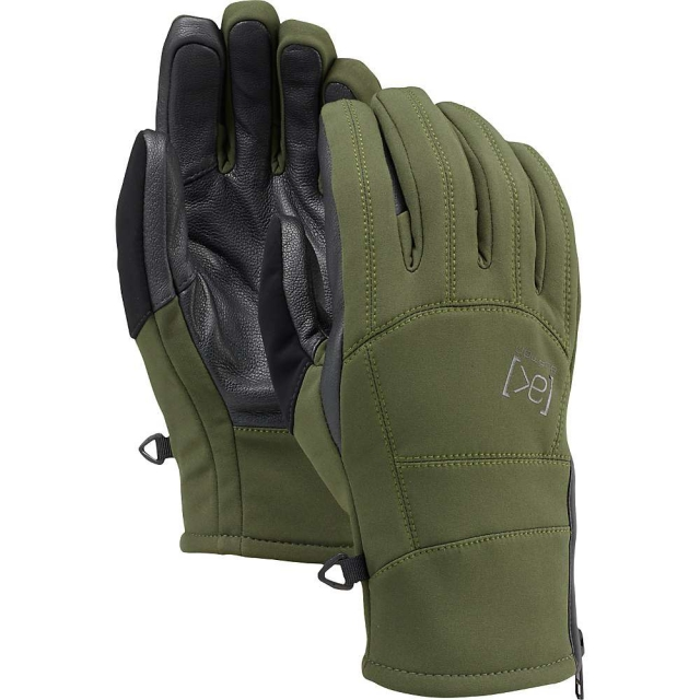 Burton - AK Tech Gloves - Men's