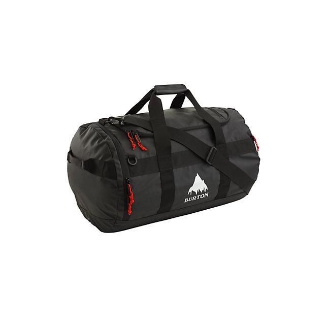 Burton - Backhill Medium Duffel Bag