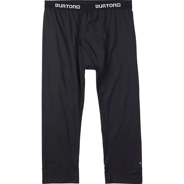 Burton - Midweight Shant Baselayer Pants - Men's