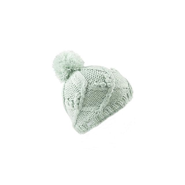 Burton - Chloe Kids Hat
