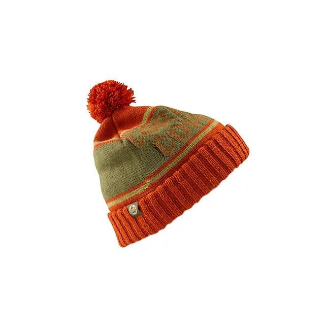 Burton - Pinto Hat