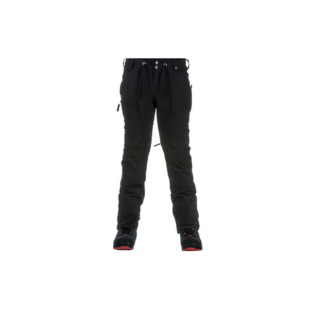 Burton - Southside Slim Fit Mens Snowboard Pants