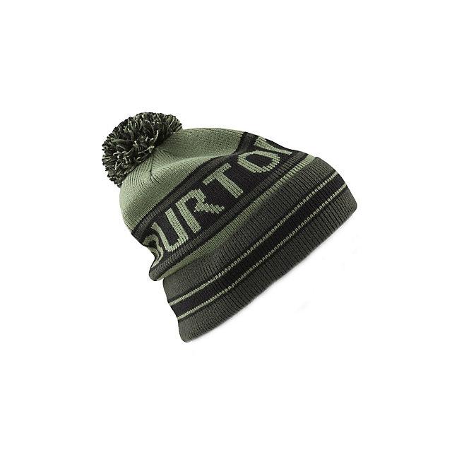 Burton - Trope Hat