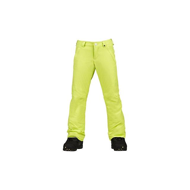 Burton - Sweetart Girls Snowboard Pants