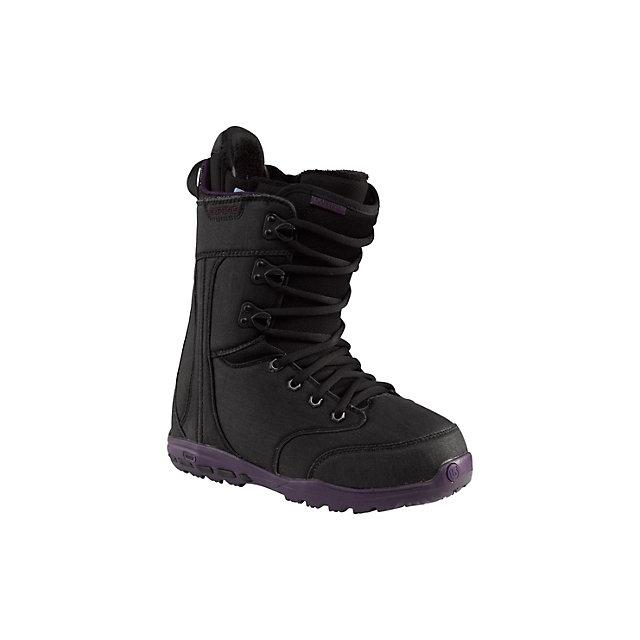 Burton - Sapphire Womens Snowboard Boots