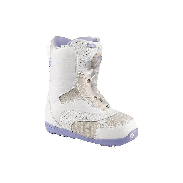 Burton - Chloe Womens Snowboard Boots