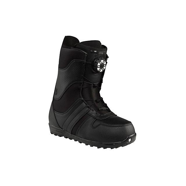 Burton - Jet Snowboard Boots