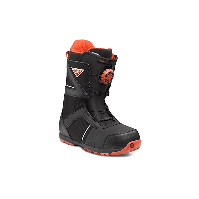 Burton - Tyro Snowboard Boots
