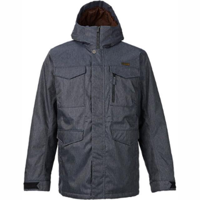 Burton - Covert Snowboard Jacket