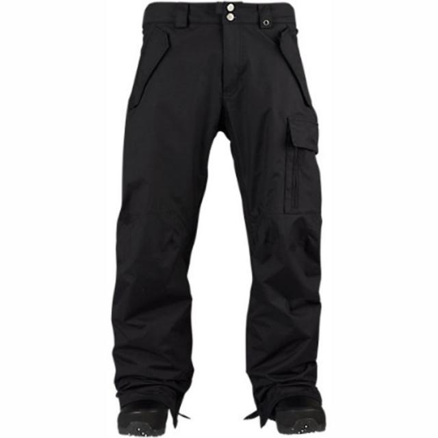 Burton - Covert Mens Snowboard Pant