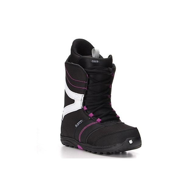 Burton - Coco Womens Snowboard Boots 2017
