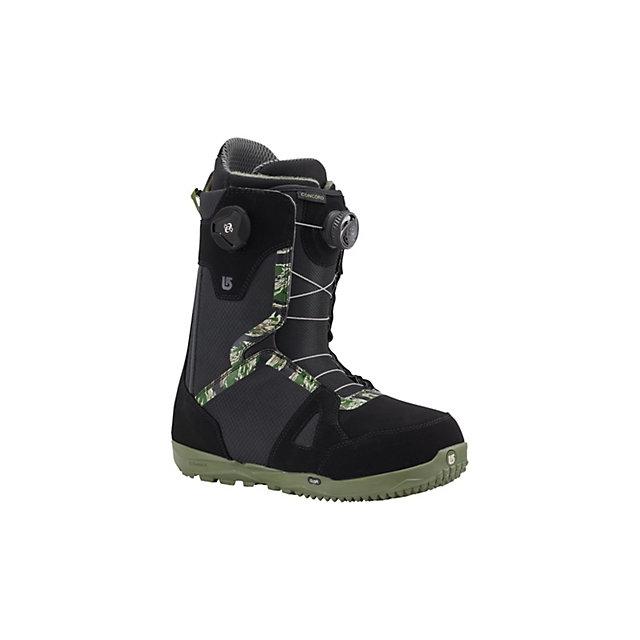 Burton - Concord Boa Snowboard Boots