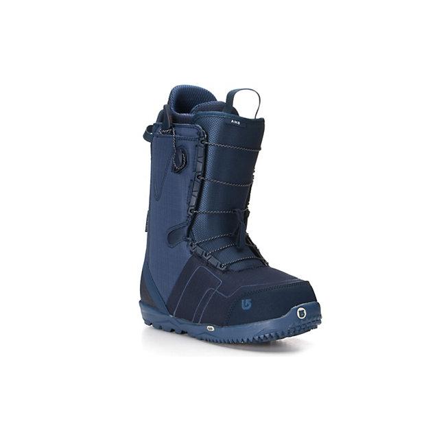 Burton - Ambush Snowboard Boots