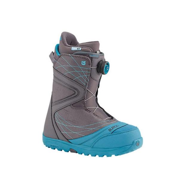 Burton - Women's Starstruck Boa Snowboard Boots