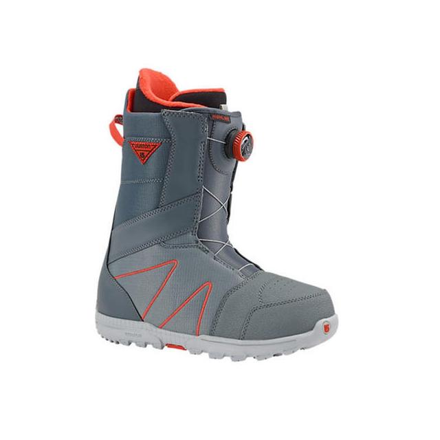 Burton - Men's Highline Boa Snowboard Boots