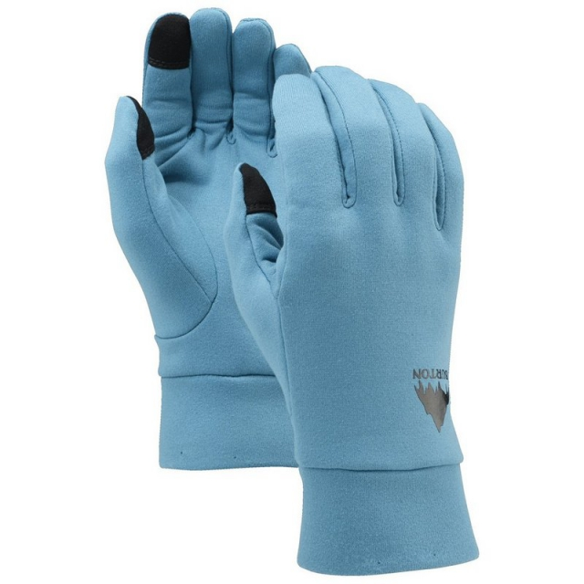 Burton - Women's Screen Grab Liner Glove