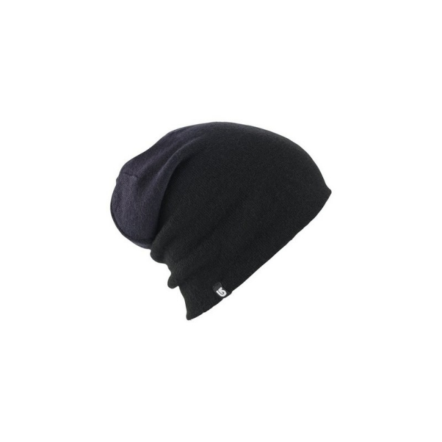 Burton - Women's Crush Beanie