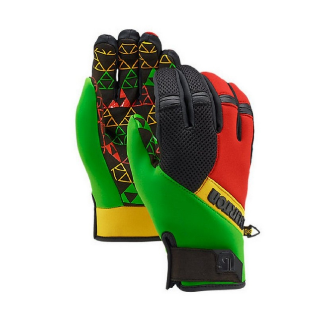 Burton - Men's Park Gloves