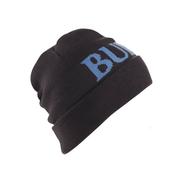 Burton - Duxbury Beanie