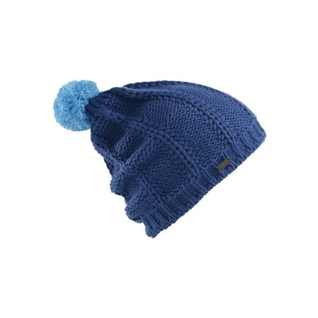 Burton - Women's Answer Beanie