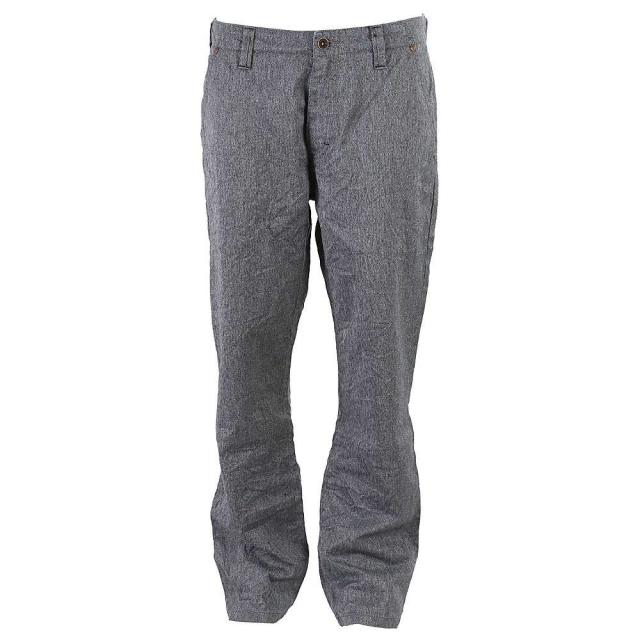 Burton - Ranger Pants - Men's
