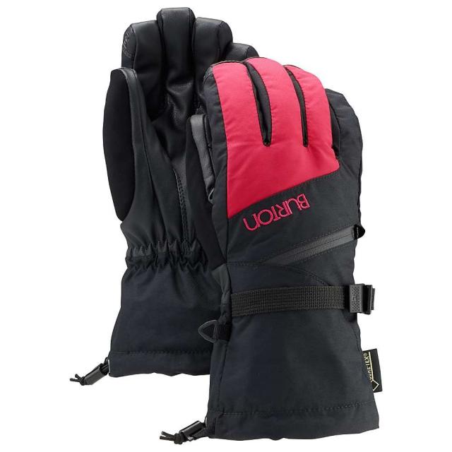 Burton - Gore-Tex Gloves - Women's