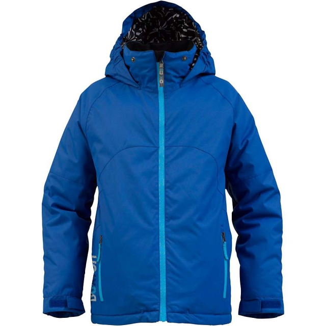 Burton - Amped Snowboard Jacket - Kid's