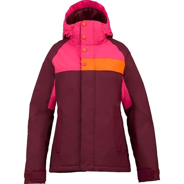 Burton - Method Snowboard Jacket - Women's