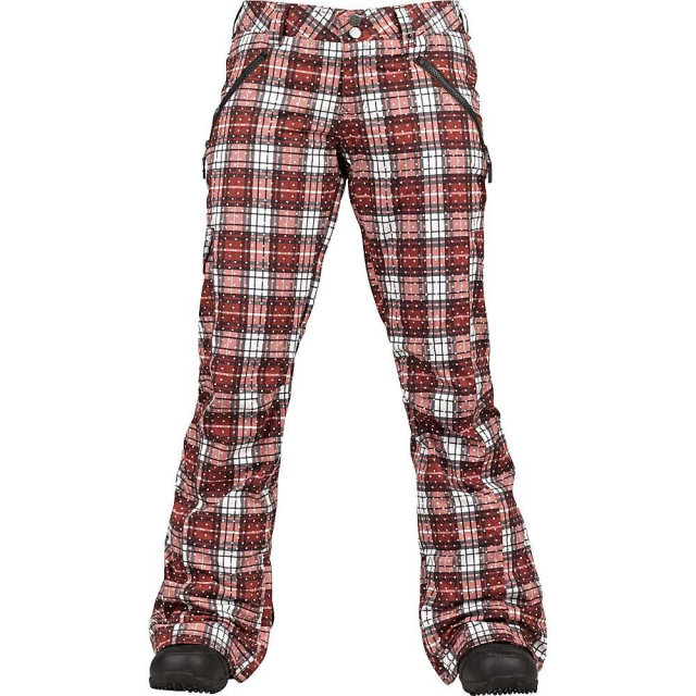 Burton - TWC High Jinx Snowboard Pants - Women's