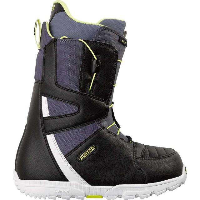 Burton - Moto Snowboard Boots - Men's