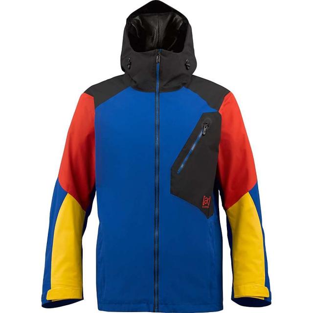 Burton - AK 2L Cyclic Snowboard Jacket - Men's
