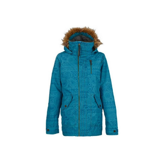 Burton - Women's Hazel Jacket
