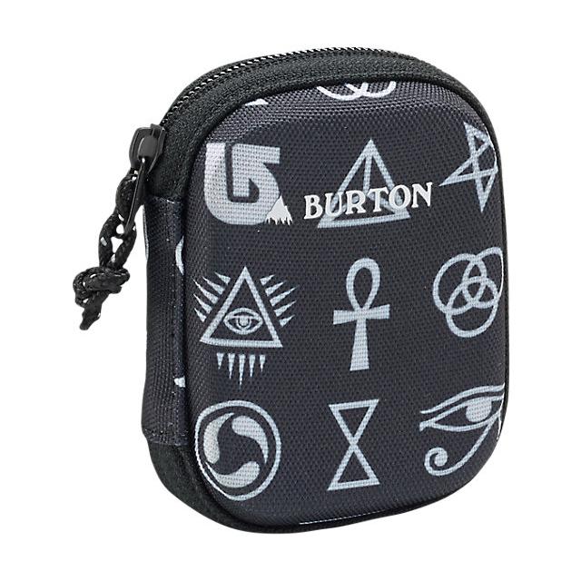 Burton - - The Kit - Shrooms