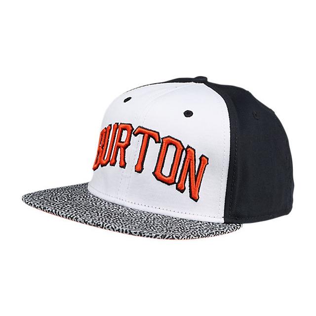 Burton - - Boys Jr League - OS - True Black