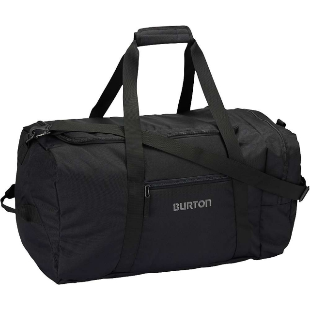 Burton - Boothaus Duffel Bag 35L - Men's