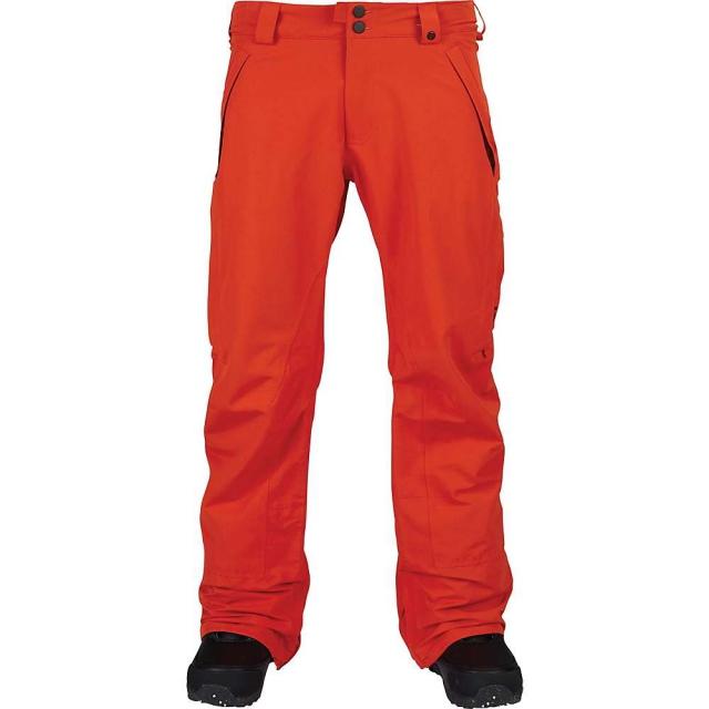 Burton - Vent Snowboard Pants - Men's